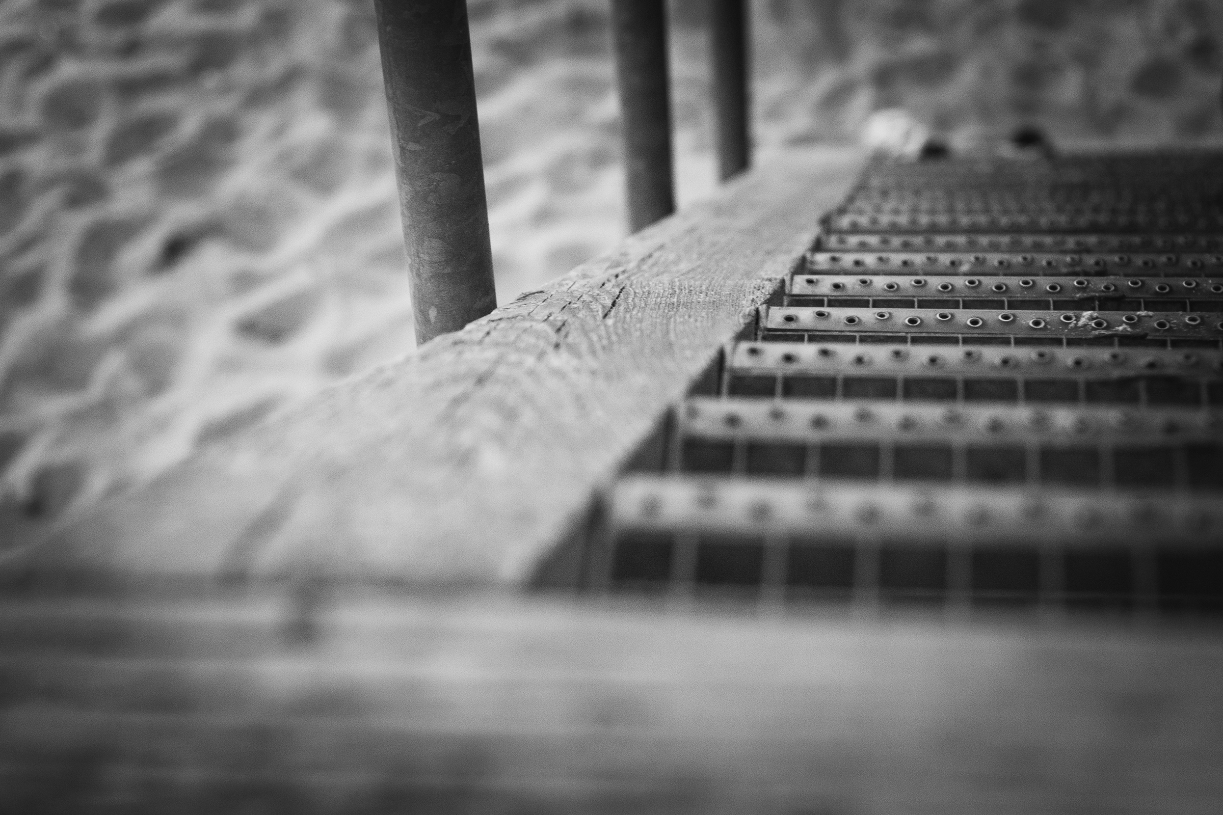 autumn; baltic sea; beach; pier; sea; seaside © André Schunert